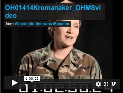 Kromanaker thumbnail
