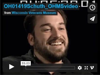 Schuth thumbnail
