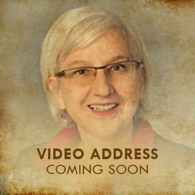 WDVA Secretary Kolar Video