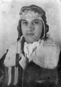 Leonard Schutta